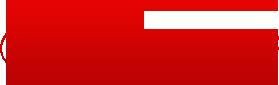 ТЦ Пассаж