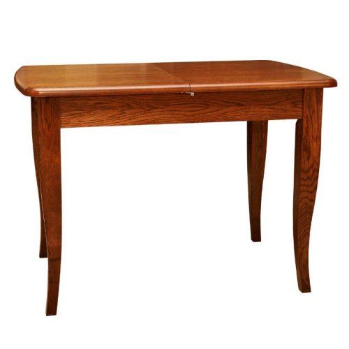 Обеденный стол АЛЬТ 4