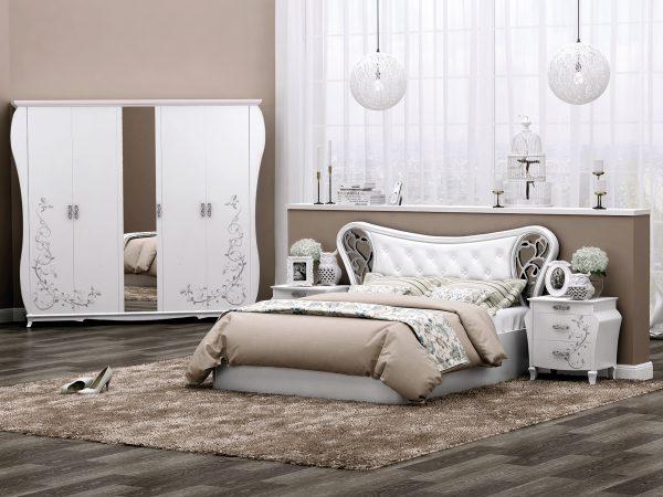 Спальня Стелла фото