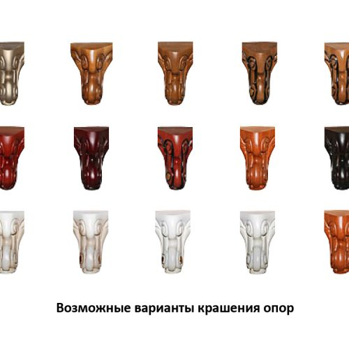 Диван НИКОЛЬ2 фото