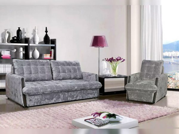 Набор мягкой мебели ПЕРСЕЙ фото