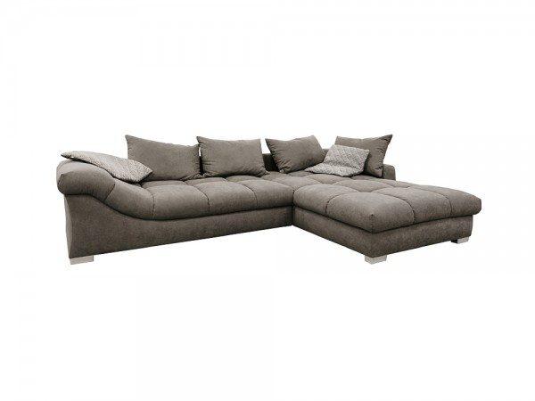 Угловой диван АМОРА2 фото