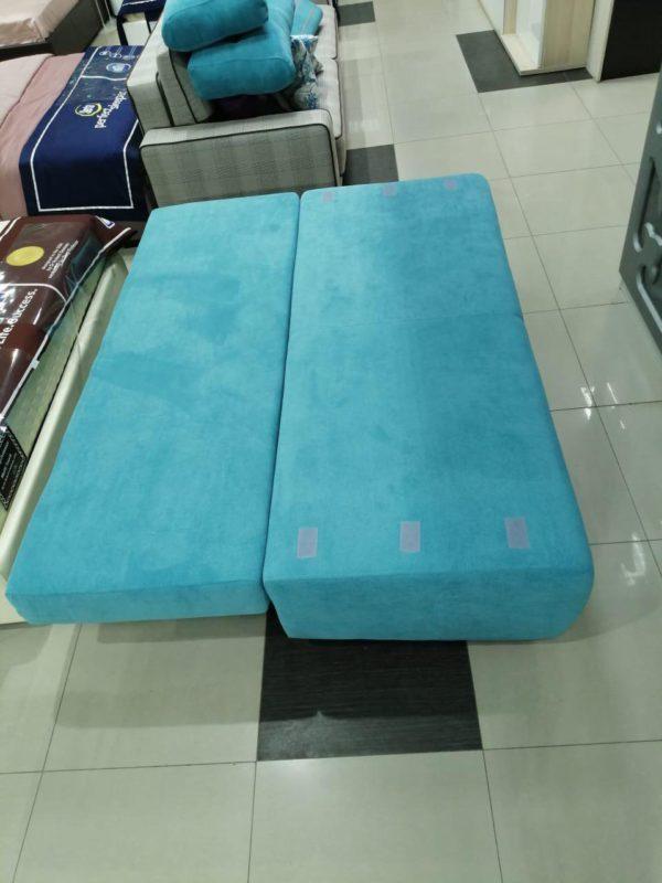 Диан-кровать Шанхай фото