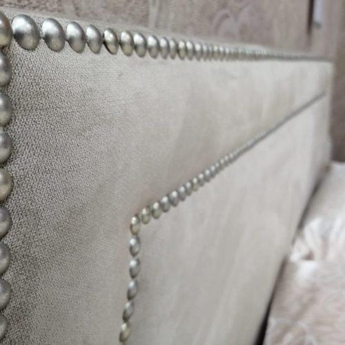 Кровать Карина фото