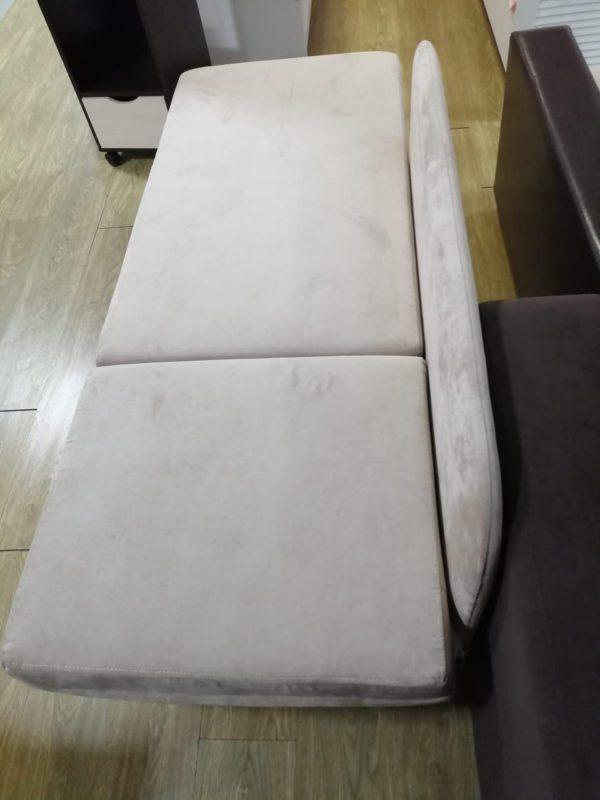 Прямой диван Аруба фото