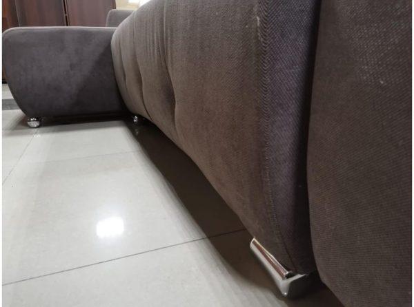 Угловой диван Шанхай фото