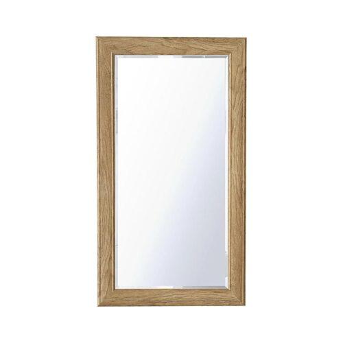 Зеркало ТУРИН фото